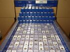 Massive Storage Estate Find PCGS NGC 4 Graded Coin Lot Includes Silver #1