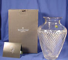 Waterford Crystal 10