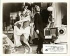 LIVE NOW PAY LATER ORIGINAL LOBBY CARD IAN HENDRY LIZ FRASER JUNE RITCHIE