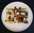 English Ware Lancaster Limited Hanley England 6