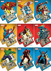 2014 Rittenhouse Marvel 75th Anniversary Trading Cards 18