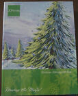 VINTAGE JC PENNEY CHRISTMAS 2004 BIG GIFT BOOK CATALOG TOYS MORE! (#2)