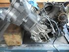 Suzuki gsx600 katana 600 complete engine motor assembly 1998 1999 2000 2001 2002