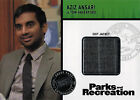 2013 Press Pass Parks and Recreation Trading Cards 60
