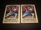 See All of the 2014 Topps Gypsy Queen Baseball Autographs 71