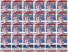 2012 13 PANINI THREADS BASKETBALL RETAIL 24 PACK LOT!!! AMAZING DEAL!!!