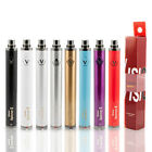 Spinner 2 Variable 1600mah Voltage II Vaporizer Battery Vape Twist Add Charger