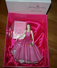 Royal Doulton HN5380 Pretty Ladies Especially for You 2010 Brest Cancer Care NIB