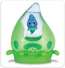 NEW Wild Planet Aquapet BERTIE Voice Activated Interactive Aquapets