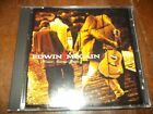 Edwin McCain - Honor Among Thieves    (CD, Aug-1995, Atlantic )