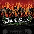 HANOVER SAINTS Truth Rings Out 2002 CD Sealed NEW