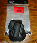 FOBUS PADDLE HOLSTER WALTHER WP 22 WP22 CONCEAL CARRY PISTOL CONCEAL CARRY GUN N
