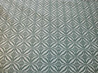 1 yd Windham Quilting Fabric Civil War Reproduction Farmer Fancy Green Woven