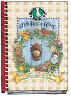 Holidays at Home (1998, Hardcover, Spiral)