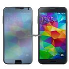 Hot Best LCD Screen Protector Guard Shield for Samsung Galaxy S5 i9600 EH7E