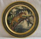 VINTAGE COLLECTOR PLATE 13