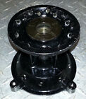 CR250R HONDA 1994 CR250 CR125 CR500 CR 125 250 500 FRONT WHEEL HUB 44601-ML3-600
