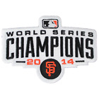 2014 MLB World Series Collecting Guide 103