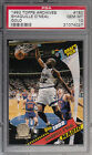 1992 TOPPS ARCHIVES #150 SHAQUILLE O'NEAL GOLD PSA 10 MAGIC 21074027