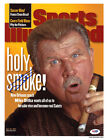 Mike Ditka Cards, Rookie Card and Autographed Memorabilia Guide 37