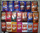 12 CHOICES:  2 Pk CLASSIC HOT CHOCOLATE Land O Lakes COCOA MIX ( $.69 addt ship