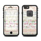 Skin for LifeProof FRE iPhone 6 - Nomad by Brooke Boothe - Sticker Decal