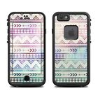 Skin for LifeProof FRE iPhone 6 - Bohemian by Brooke Boothe - Sticker Decal