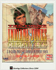 Entertainment Trading Cards Box: The Young Indiana Jones Chronicles Box (36)