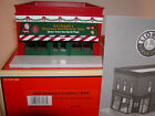Lionel 6-37187 Christmas Kris Kringle's Kloseout Shop New 2013 MIB O 027 Holiday