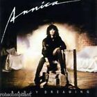 ANNICA - BADLY DREAMING - RARE NEW CD