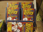 2-BOXES OF 2002 TOPPS SERIES 2 BASEBALL BOX FACTORY SEALED