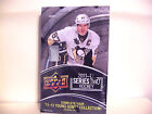 2011-12 Upper Deck Hockey Box Series 2 Hobby Factory Sealed Plus FREE SHIPPING