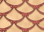 QT Gone With the Wind An American Classic 21286E Ribbons Cotton Fabric FREE SHIP