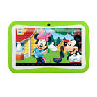 New Green 7 Google Android 42 Tablet Notebook PC For Children 4GB 10GHz Wifi
