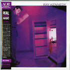 RAY KENNEDY-RAY KENNEDY -JAPAN MINI LP CD BONUS TRACK Ltd/Ed F83