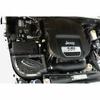Volant Cold Air Intake New Jeep Wrangler 2012 2015 176366