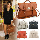 New Ladies Shoulder Hobo Bags Tote Cross Body Limited quantity & Free shipping