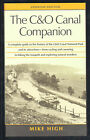 The C&O Canal Companion: A complete guide to the history of the National Park