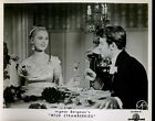Bibi Andesson Ingmar Bergman Wild Strawberries American Original 8x10 Photo Z621