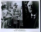 Bibi Andesson Ingmar Bergman Wild Strawberries American Original 8x10 Photo Z622