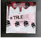 True Blood Archives - Sealed Archive Box ( 26 Autos + Incentives + 19 Relics +++