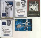Top 12 Most Amazing Jackie Robinson Vintage Cards 24