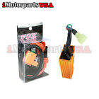PERFORMANCE CDI IGNITION COIL SET HAMMERHEAD TWISTER 150 GT GTS 150CC GO KART
