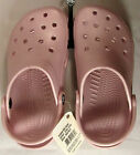 Crocs Kids Cayman Cotton Candy Classic Pink M2 W4 our 3069