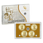 2015 S US Mint Presidential 1 Coin Proof Set PE5