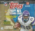 2010 Topps Football Review 26