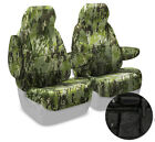 NEW MultiCam Tropic Camo Camouflage Seat Covers w Molle System 5102068 06