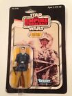 Han Solo Hoth Outfit 1980 Star Wars Empire Strikes 31 Back Vintage Kenner MOC