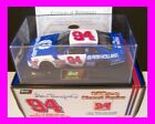 Revell Collection 1/24 Diecast Car NEW HOLLAND # 94 RON BARFIELD '97 Ford 6910