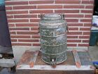 Antique Thermos Landers Frary Clark 3 Gallon Jug  thermal container by Stanley